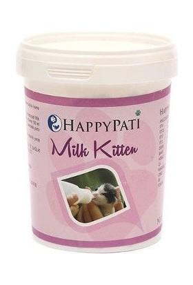HappyPati Yavru Kedi Süt Tozu 200 gr