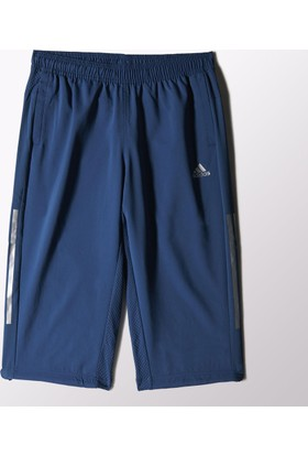 Adidas Cool 365 Erkek Mavi Kapri (S20296)
