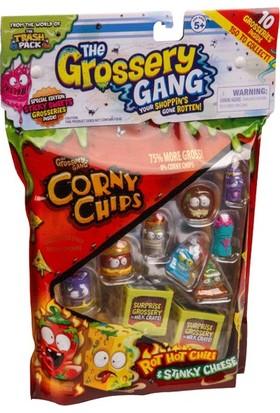 Trash Pack Gga06001 Çöps Grossery Gang Büyük Boy Çöps Paketi - 69003