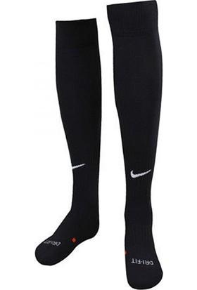 Nike SX4120-001 Classic Futbol Çorabı-Tozluğu