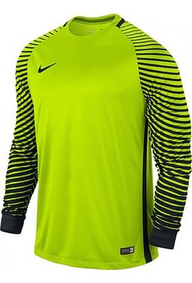 Nike 725882-702 Ls Gardien Jsy Kaleci Forması