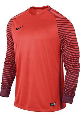 Nike 725882-671 Ls Gardien Jsy Kaleci Forması
