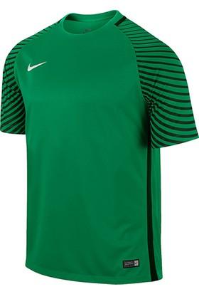 Nike 725889-319 Ss Gardien Jsy Kaleci Forması