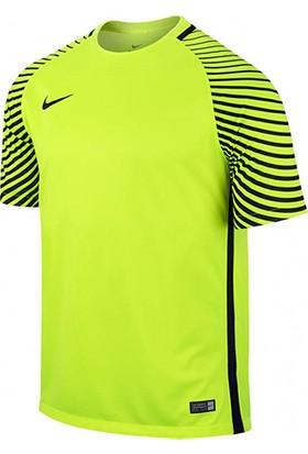 Nike 725889-702 Ss Gardien Jsy Kaleci Forması