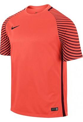 Nike 725889-671 Ss Gardien Jsy Kaleci Forması