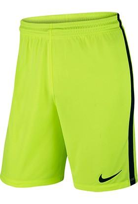 Nike 725881-702 League Knit NB Şort