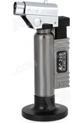 Turbo Torch Pürmüz 260 Jet Torch