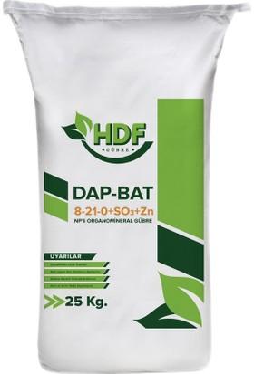 Hdf 8 - 21 (Dap - Bat)