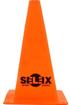 Selex Huni 23 Cm