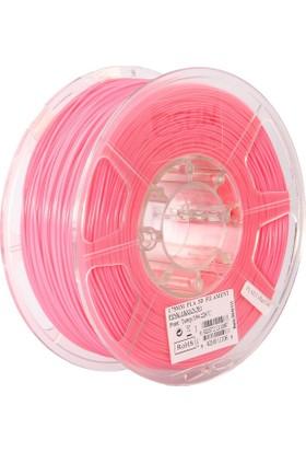 eSUN Abs Pembe 3 mm Filament 3D