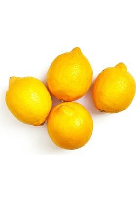 Cıty Farm Organik Limon Kg.