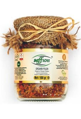 Saff 1011 Organik Polen 100 Gr.