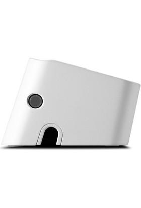 Schneider Electric APC 5'li Akım Korumalı Priz ve 2 USB Girişi 5V-2.4A PM5U-GR