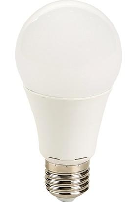 Osakalight 10W-75watt Led Ampul - Günışığı