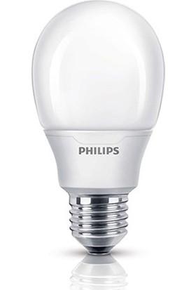 Philips CorePro LEDbulb 10.5-75W Ampul 865 E27