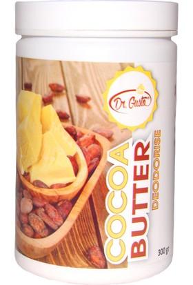 Dr Gusto Kakao Yağı (300 gr)