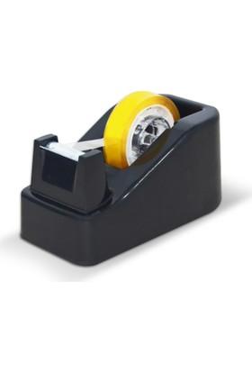 Mimaks Bk-10/S Mini Bant Kesici