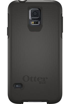 Otterbox Symmetry Galaxy S5 Kılıf