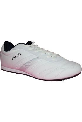 Kinetix 1250078 Yürüyüş Ve Koşu Erkek Spor Ayakkabı