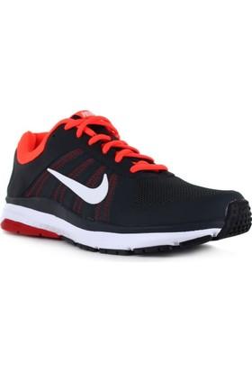 Nike 831532-004 Dart 12 Günlük Erkek Spor Ayakkabı