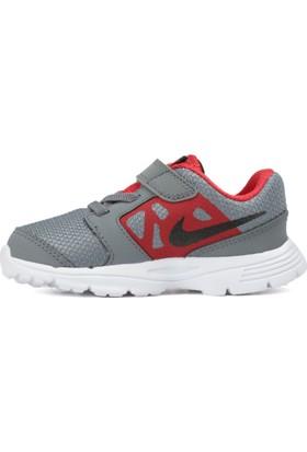 Nike 684981-014 Downshifter Çocuk Günlük Spor Ayakkabı