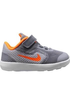 Nike 819415-005 Revolution Çocuk Günlük Spor Ayakkabı