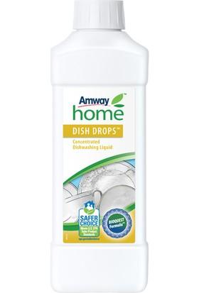 Amway L.O.C. Dısh Drops Konsantre Sıvı Bulaşık Deterjanı 1 Lt