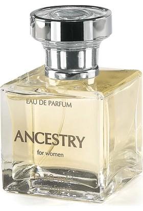 Amway Ancestry Bayanlar İçin Parfüm