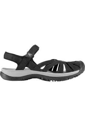 Keen Rose Sandal Kadın Sandalet