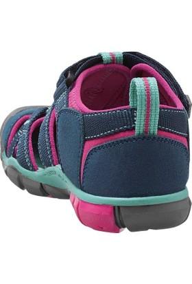 Keen Seacamp II Cnx Çocuk Sandalet
