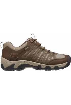 Keen Oakridge Wp Erkek Ayakkabı