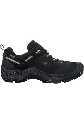 Keen Wanderer Wp Kadın Ayakkabı