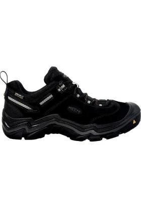 Keen Wanderer Wp Erkek Ayakkabı
