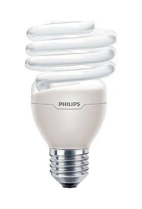 Philips 23 Watt Tasarruflu Ampul Beyaz 6' LI PAKET