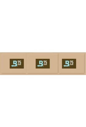 Boveda 75 8 Gr 3 Adet Tr887