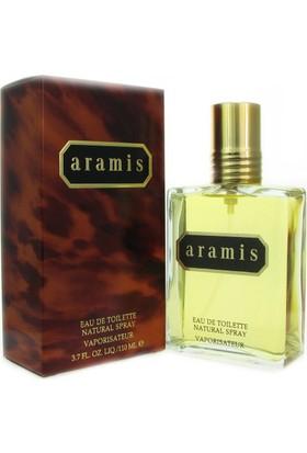 Aramis Edt 110Ml Erkek Parfüm