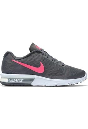 Nike Ayakkabı Wmns Air Max Sequent 719916-016