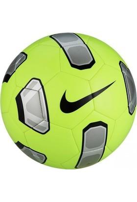 Nike Futbol Topu Tracer Training Sc2942-702