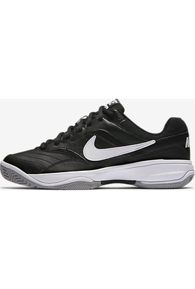 Nike Erkek Ayakkabı Court Lite 845021-010