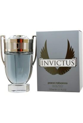Paco Rabanne Invictus Erkek Edt 150Ml