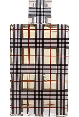 Burberry Brit Bayan Edp 100Ml