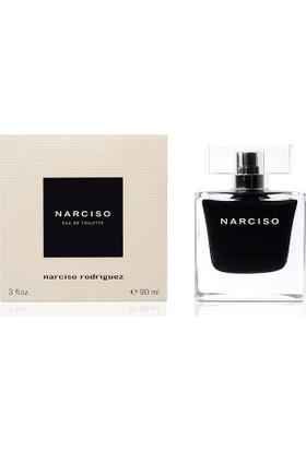 Narciso Rodriguez Narciso Bayan Edt 90Ml