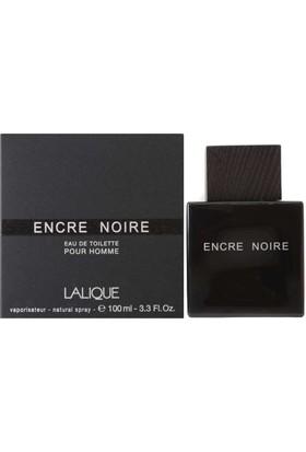 Lalique Encre Noire Erkek Edt 100Ml