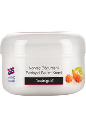 Neutrogena Nordic Berry Bakım Kremi 200Ml