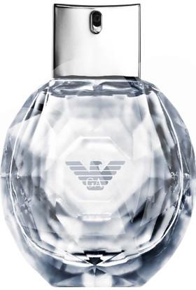 Emporio Armani Diamonds Bayan Edp 100Ml