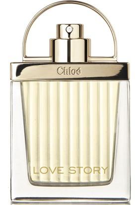 Chloe Love Story Bayan Edp 50Ml