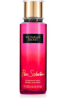 Victoria Secret Body Mist Pure Seduction 250Ml Ya