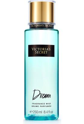 Victoria Secret Body Mist Dream 250Ml Ya
