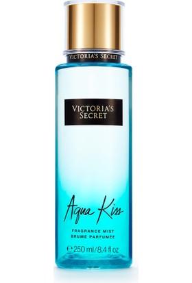 Victoria Secret Body Mist Aqua Kiss 250Ml Ya