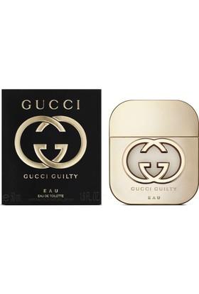Gucci Guilty Eau Edt 75Ml Kadın Parfüm